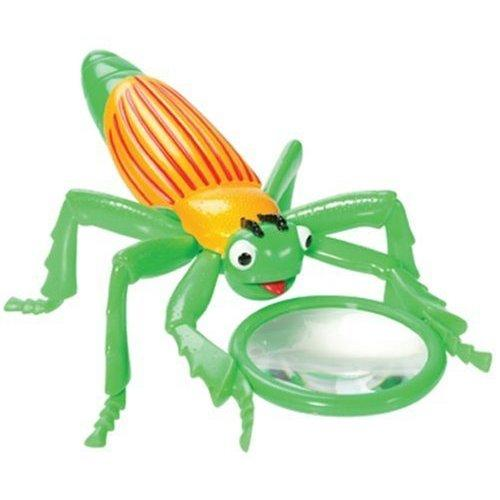 Big Bug Magnifer from the ebay store pintsizedpeople01 £7.99 + p+p